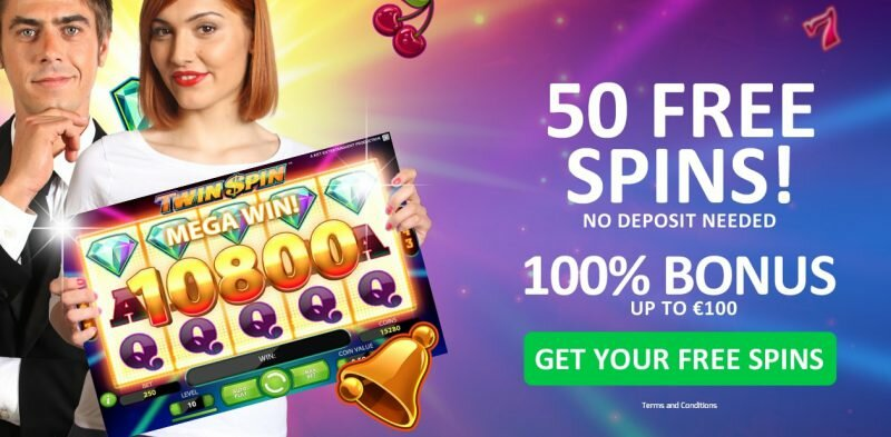 Casinos with free spins working as a casino dealer