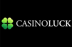 casinoluck8free