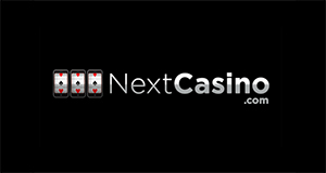 Casinonext explorer promo.
