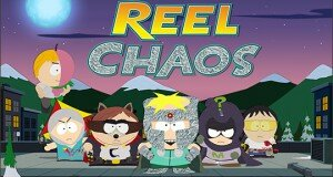 south-park-reel-chaos1